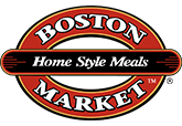10-boston_market