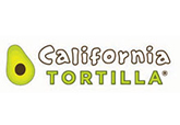 CaliforniaTortilla_HORIZ_CMYK