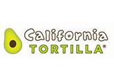 CaliforniaTortilla_HORIZ_CMYK