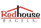 redhouse