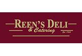 reen_deli_logo_3