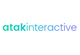 New ATAK Logo